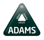 Logo-adams